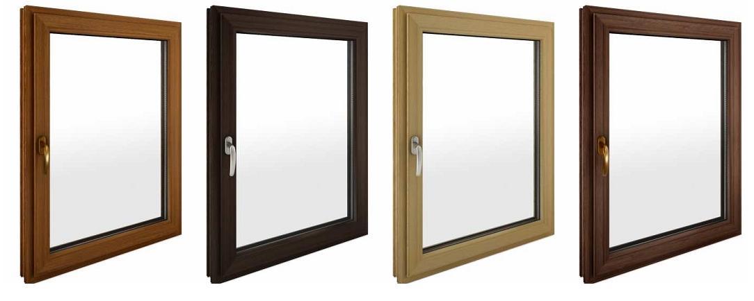 Puertas y ventanas de pvc al mejor precio diario for Puertas calle pvc precios