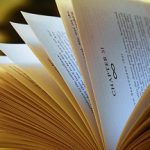 Novelas de Fantasía de Diego de Membiela
