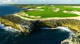 top golf courses in majorca