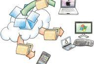 empresas para destrucción de documentos