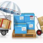agencia de envíos a Chile
