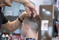 costos pelucas oncológicas