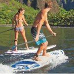 tablas paddle surf baratas