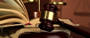 abogados penalista