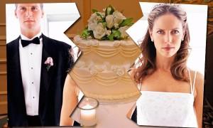 divorcio express Málaga