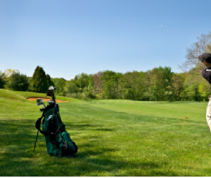 el mejor club de golf