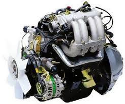 motores-de-segunda-mano-de-furgonetas