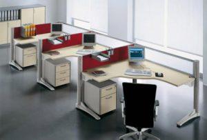 mobiliario-oficina1-e1363569512189