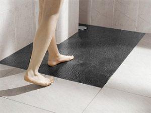antideslizantes para pavimentos