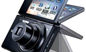 mejores cámaras compactas online