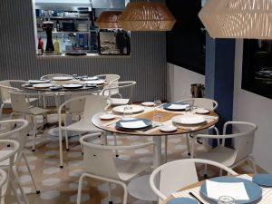 que comer en Tenerifeque comer en Tenerife