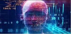 machine learning estadistica