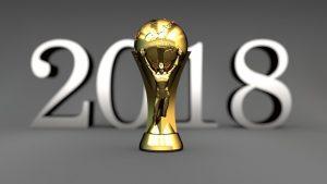 trofeos personalizados online
