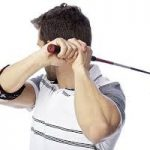 best rated golf courses in Murcia